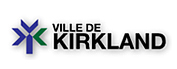 Municipality of Kirkland