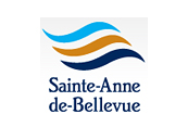 Municipality of Sainte-Anne-de-Bellevue