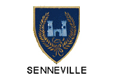Municipality of Sennevlile